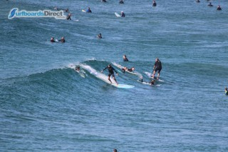 rs_manly050415-3