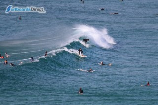rs_manly050415-7