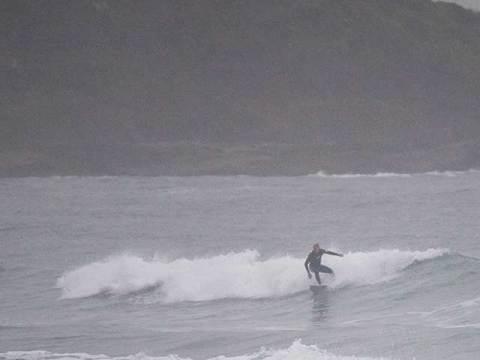 no mans surfer