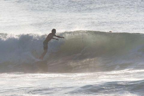 surfer manly
