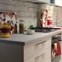 How To Decorate Your Kitchen Small Remodel 5 Ways In Apartment Realtech Nirman Blog