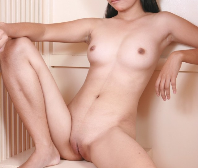 Shaved Asian Girls Nude Confirm