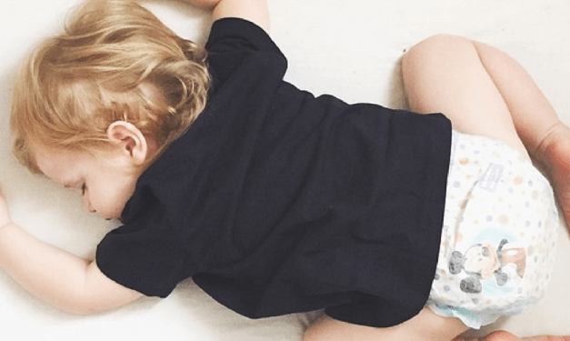 Baby Won't Sleep? Try These 8 Must-Have Baby Sleep Products Today