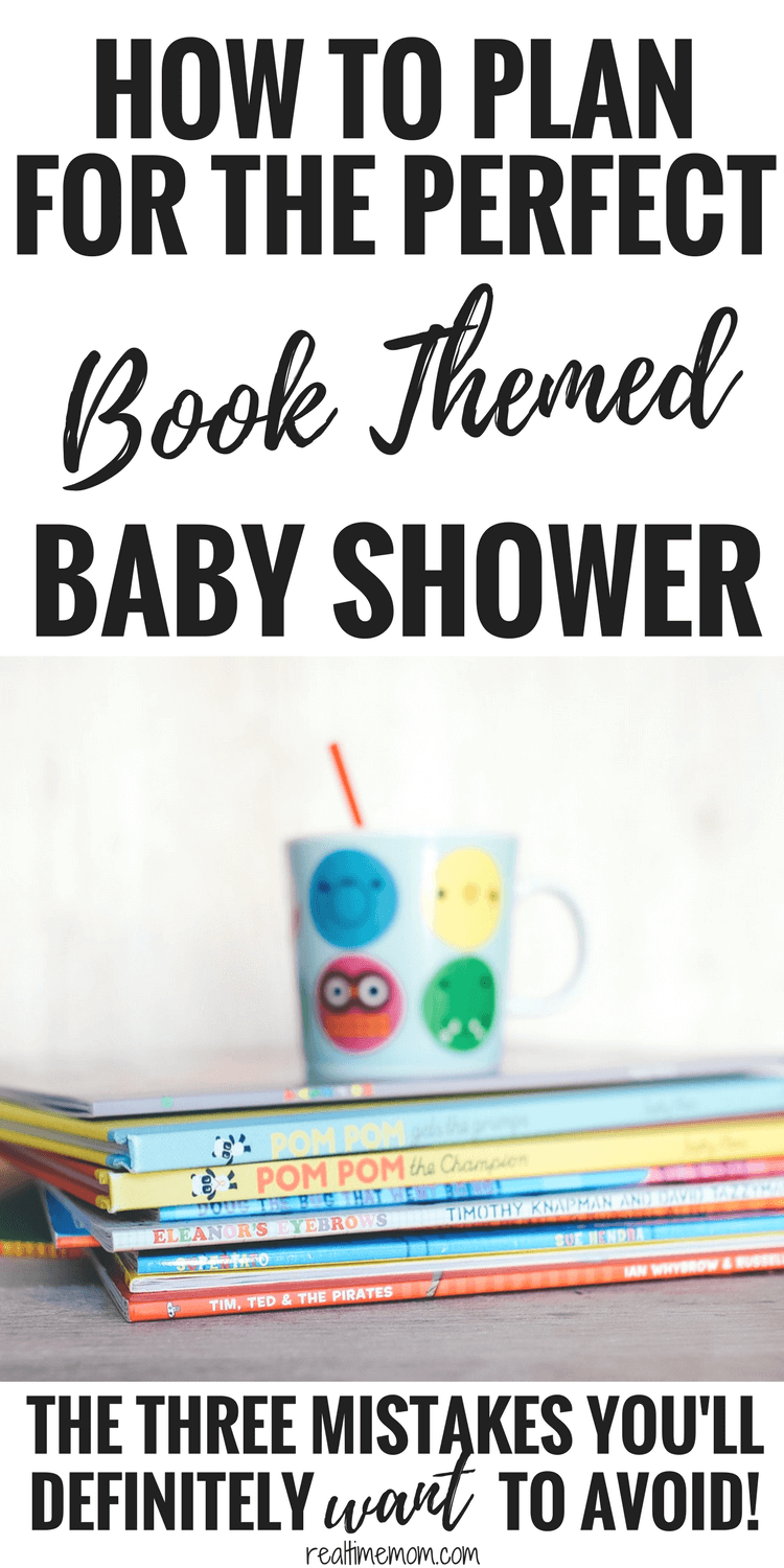 book-themed-baby-shower-pitfalls