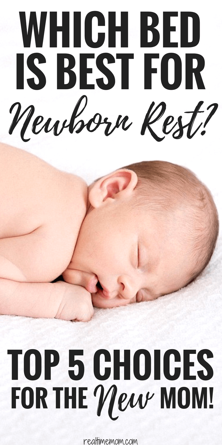 newborn-sleep-baby-beds