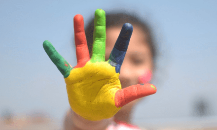 Favorite Products for Hands-on Learning With Toddlers