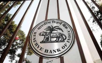 Reserve Bank of India, Monetary policy, Confederation of Indian Industry, Rate of interest,