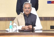 cm Bhupesh Baghel, World Environment Day, Chhattisgarh, Global warming, tree planting,