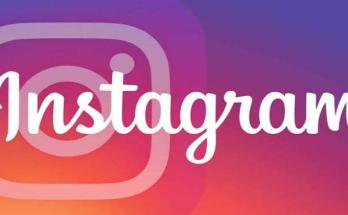 Instagram,   Feature, Opt-in, Launch,