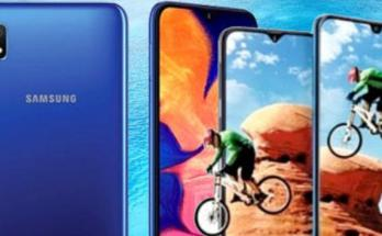 smart Fone, Samsung Galaxy A10 E, FEATURES, Leaks,