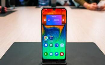Samsung Galaxy A30, cost, Cuts,