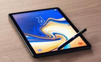 Samsung Galaxy Tab 5,   Feature, Leaks,