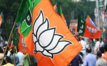 BJP, Maharashtra Assembly Elections, Seven candidates, Fourth list released,