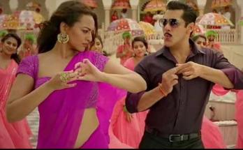 Video, Movie Dabangg 3, New song Yun Karke released,