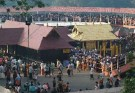 Supreme court, Sabarimala, Women's entry,