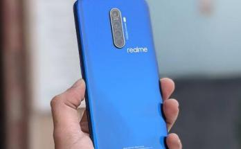Realme X2 Pro, New variant, Company will launch soon,