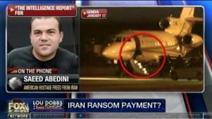 abedini-ransom-575x324