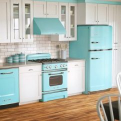 Ge Artistry Kitchen Compact Sink Series Colors Shapeyourminds Com Let S Put Some Color Back In The Homeenergymd