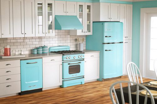 ge artistry kitchen remodeling birmingham al series colors shapeyourminds com let s put some color back in the homeenergymd