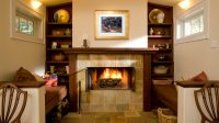 Hopper, Inglenook, and Other Fireplace Terms Deciphered