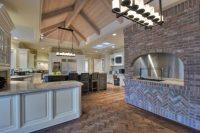 Billionaire Jeff Skoll Selling $20M Mansion in Los Altos Hills