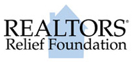 REALTORS® Relief Foundation