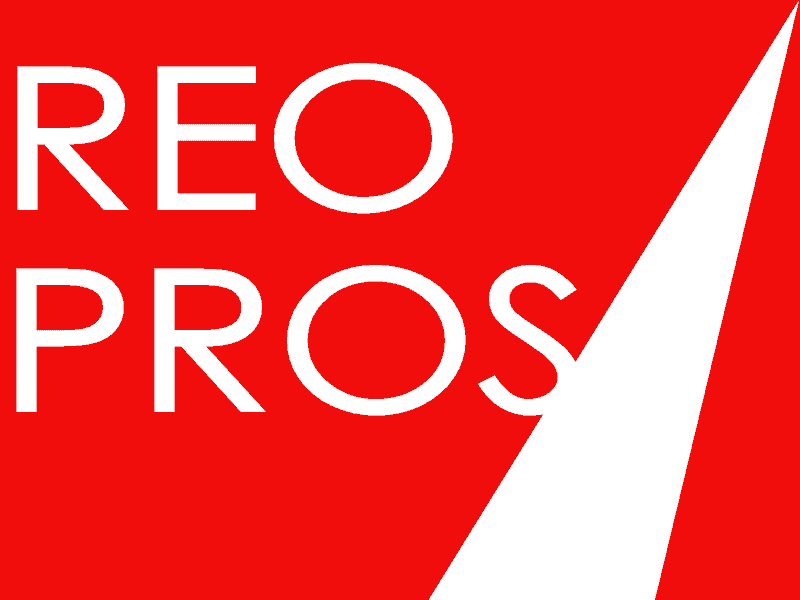 List REO Foreclosures
