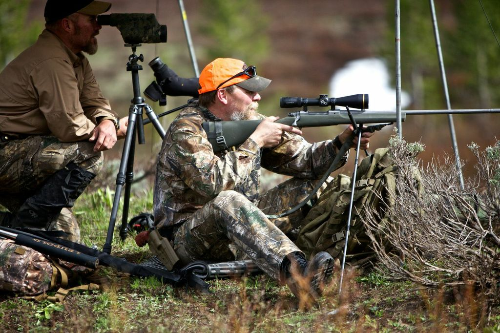 Camo Clothing and Gear Find Products  Realtree