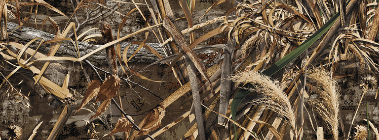 camo patterns realtree camo