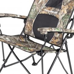 Strong Back Chairs Diy Adirondack Chair Strongback Elite Realtree In Edge Camo Manufactured By
