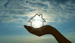 breaking news housing market