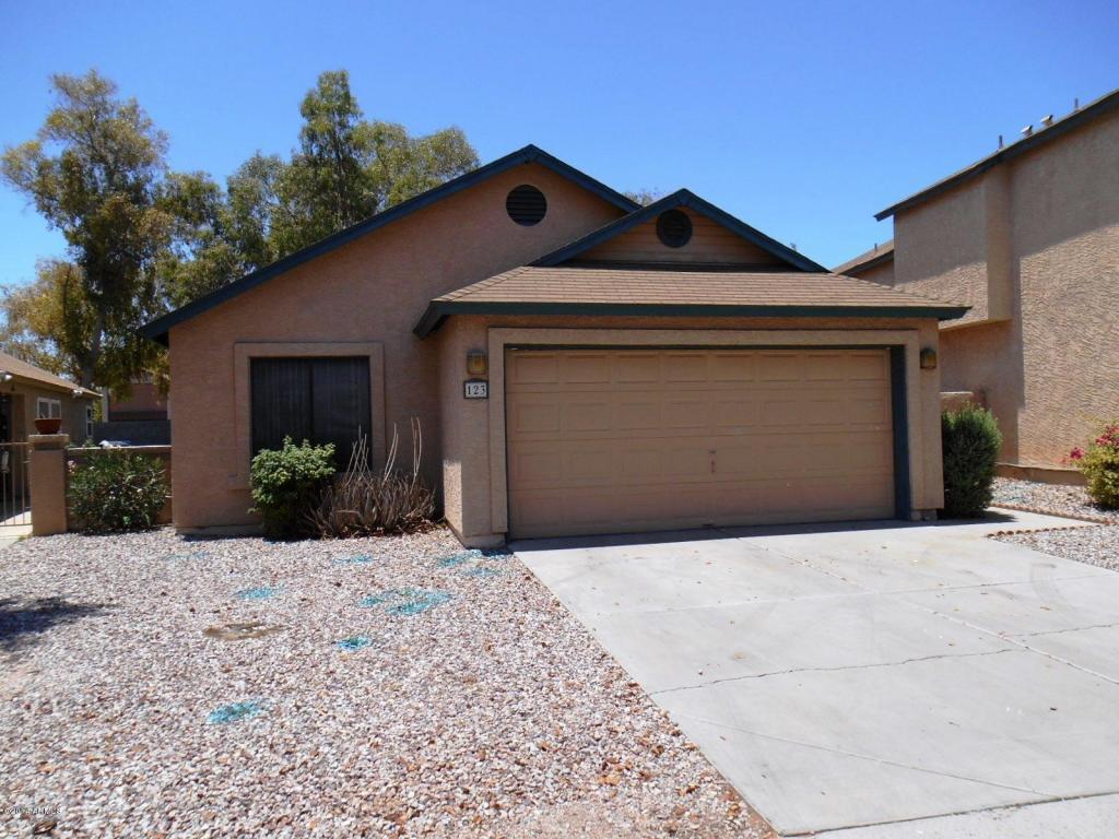 Mesa Arizona AZ FSBO Homes For Sale Mesa By Owner FSBO