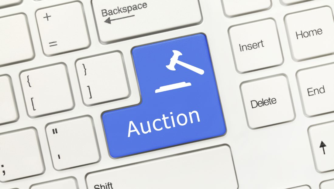 RealtyBid  RealtyBid  Online Real Estate Auctions