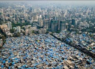 Mumbai real estate