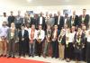 Hiranandani GreenBase and Vestas team at Oragadam, Chennai