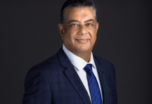 Mr. Pradeep Lala, Managing Director & CEO, Embassy Services Private Ltd