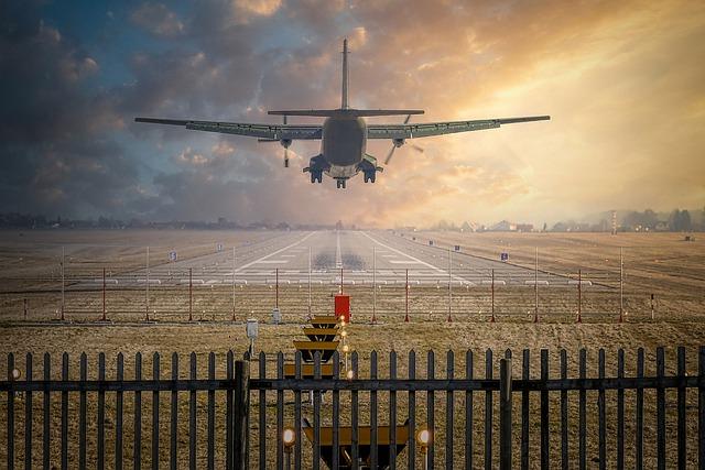 Noida International Greenfield Airport, Jewar