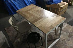 DIY,家具,リフォーム