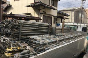 屋根、リフォーム、福岡