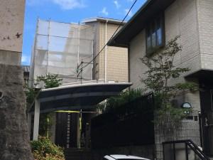 福岡、増築、リフォーム、おしゃれ