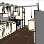 KitchenUpdateAptA