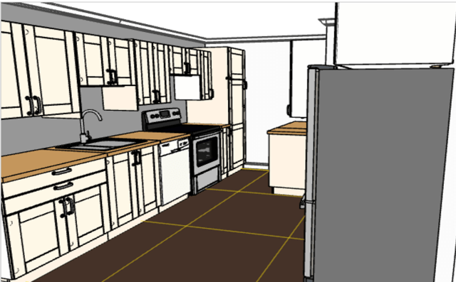 KitchenUpdateAptA