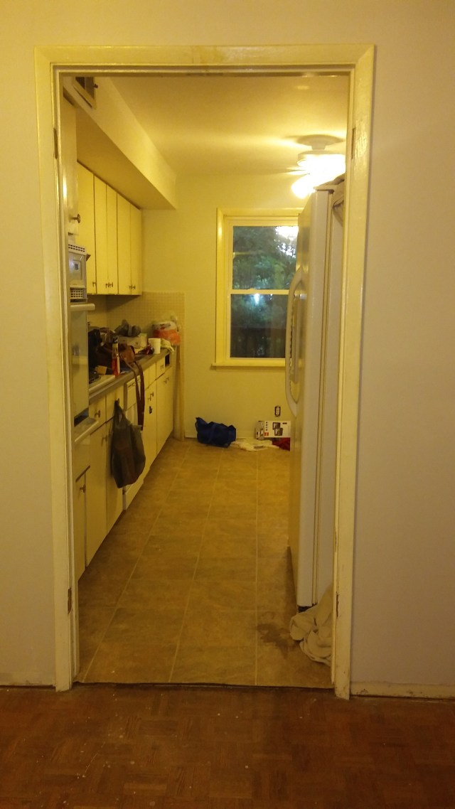 Broad_KitchenDoorwayBefore