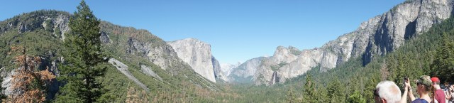 YosemiteScenery5