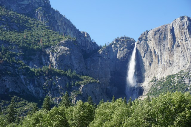 YosemiteScenery6