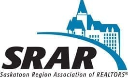 SASKATOON REGION ASSOCIATION OF REALTORS® (SRAR)