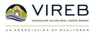 VIREB-Logo
