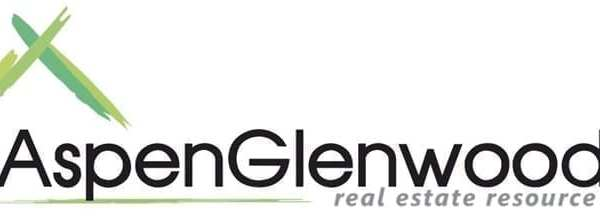 Aspen Glenwood Springs Logo