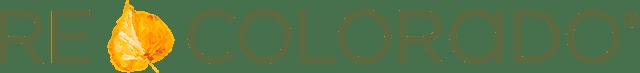 Recolorado® logo