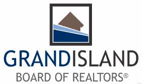 Grand Island Board of REALTORS®